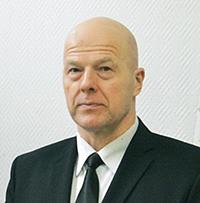 Jorma Heiskanen