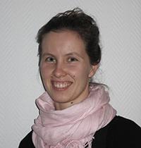 Paula Korva